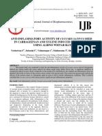 interantiinflamasi(1).pdf