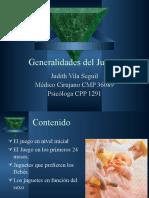 Generalidades del Juego.ppt