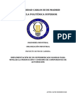 tesis kanban.pdf