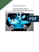 investigacion de mejoras al procesos logisticos