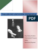 Taller de locucion por web.pdf