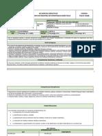 Secuencias Didácticas Matemáticas Aplicadas FEB JUN 2019 (2)