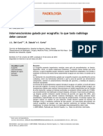 Interv Guiado x Eco p Radiólogo Rad 2010.pdf