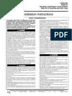 19XR - CHILLER INSTALLATION INSTRUCTION.pdf