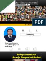 Budaya Demokrasi UAD.pptx