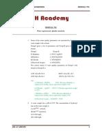 Environment numerical.pdf