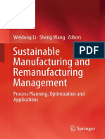 Sustainable-Manufacturing-and-Remanufacturing-Management.pdf