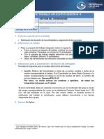 Entregable_diplomado_gp