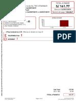 T001-0736558425.PDF