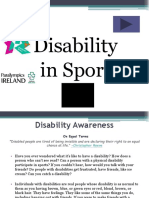 Disability-in-Sport.ppt