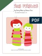 4blinkingflightsbugpattern.pdf