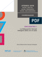 ESI-Ateneo-Didáctico-N°-1-Encuentro-1-Carpeta-Coordinador