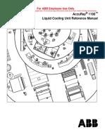 101333-003 LCU Manual.pdf