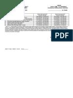 Medic de Fam Curocichin Gh 303 304