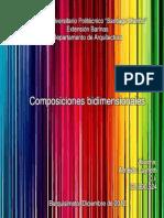 04 tiposdearmoniasycontrastedelcolor
