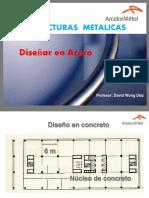 Disenar_en_Acero1.pdf