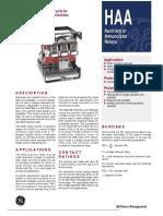 ANSI 30 - Relé Anunciador - GE.pdf