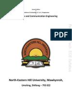 BTechECENew_Syllabus (1).pdf