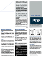 Spanish-Instruction-Leaflet.pdf