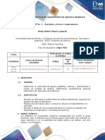 Preinforme_Practica # 3