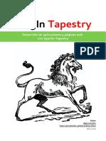 Desarrollo de aplicaciones y páginas web.pdf