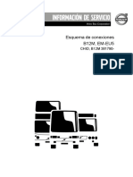 Codigos de Averia.pdf
