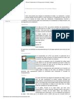 Pilares _ Fundamentos de La Programación Orientada a Objetos