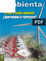 pdf_am_ambienta_101.pdf