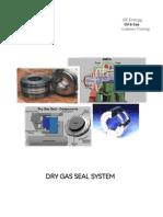 Dry Gas Seal Manual