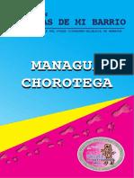 Managua Chorotega.