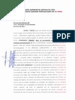 Resolucion Susana Villaran 17 Nov 20100001