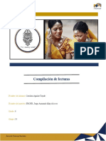 Antropología; lecturas unidad I y II.pdf