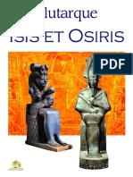 IsisOsiris.pdf