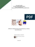 1 DIP-Fuentes -Fundamento eficacia extraterritorial de leyes y sentencias -rama del DIP pertenece-gUZMAN.docx