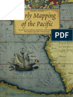 Early Mapping of the Pacific - The Epic Story of Seafarers, Adventurers, and Cartographers Who Mapped the Earths Greatest Ocean.pdf