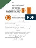 2015_1-P2-SOLUCION(1).pdf