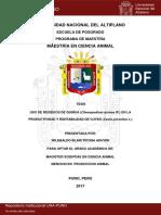 EPG897-00897-01.pdf