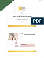 MC_CRNT01_Parte1_2_Slides.pdf