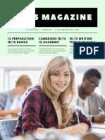 ielts_magazine_2017_01_may.pdf