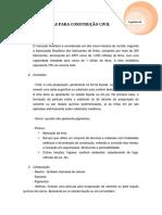 8. TINTAS PARA CONSTRUÇÃO CIVIL 2.docx