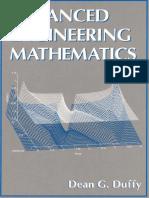 0849378540Advanced Engineering Mathematics.pdf