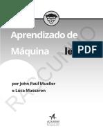 AMOSTRA_AprendizadoMaquinaPL.pdf