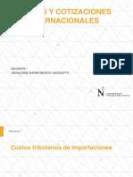 Sesion 7 Costos Tributarios de Importaciones (1)