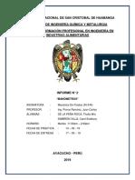 Informe-02