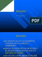 estao-1214776224478758-8