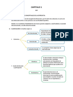 RESUMEN-DE-CONXA.pdf