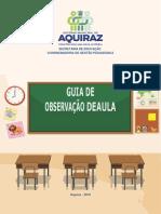 GUIADEOBSERVACAODEAULA.pdf
