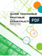 pratique de construction.pdf
