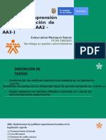 DIGITACIÓN.pptx