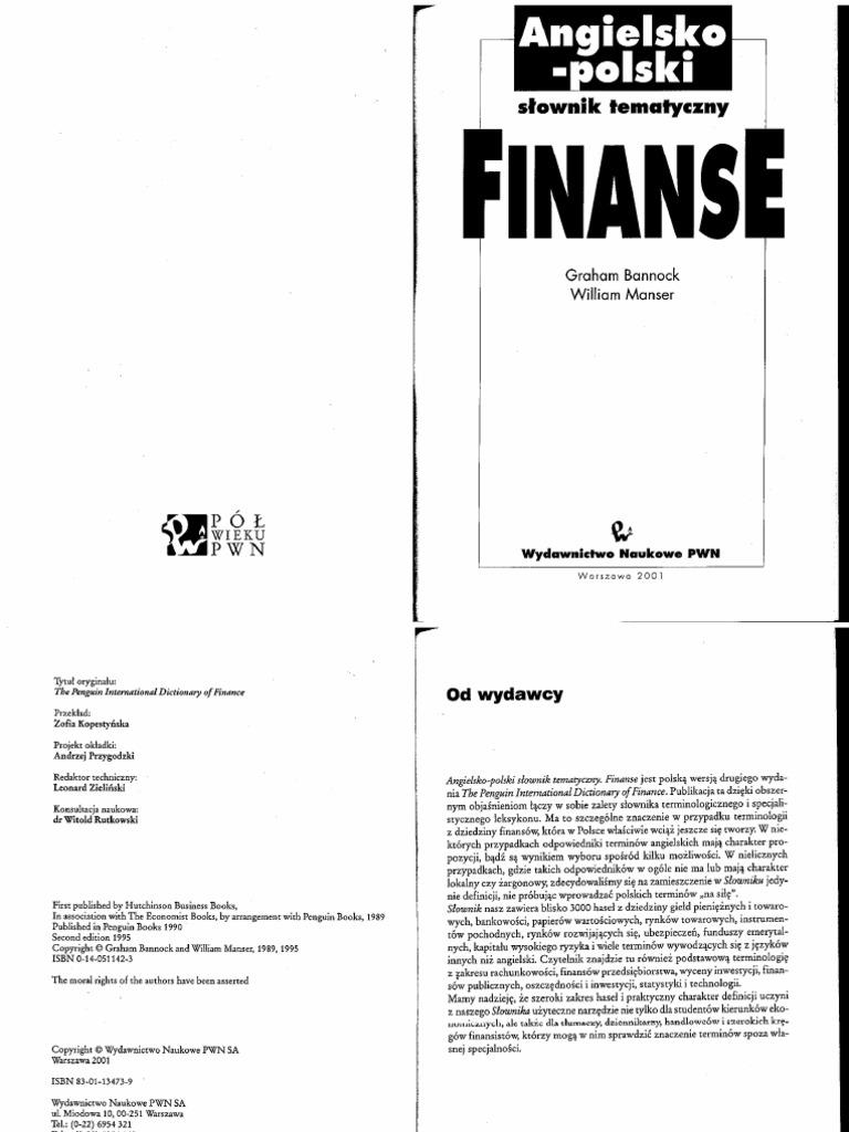 Fínske datovania webové stránky